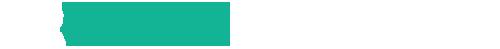 Cryptocoin footer logo